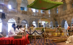 Chaman Duggal Private Tours (32)
