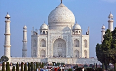 Chaman Duggal Private Tours (39)