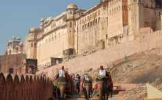 Chaman Duggal Private Tours (40)