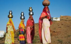 Chaman Duggal Private Tours (47)