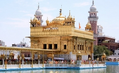 Chaman Duggal Private Tours (48)
