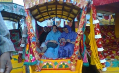 Chaman Duggal Private Tours (51)