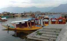 Chaman Duggal Private Tours (53)
