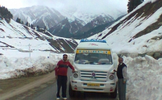 Chaman Duggal Private Tours (55)
