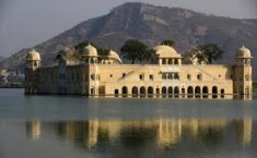 Chaman Duggal Private Tours (63)