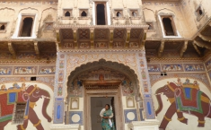 Chaman Duggal Private Tours (7)