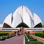 lotus-temple-chaman-duggal-tour